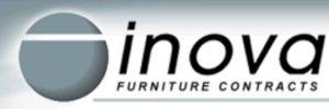 inovafurniture logo
