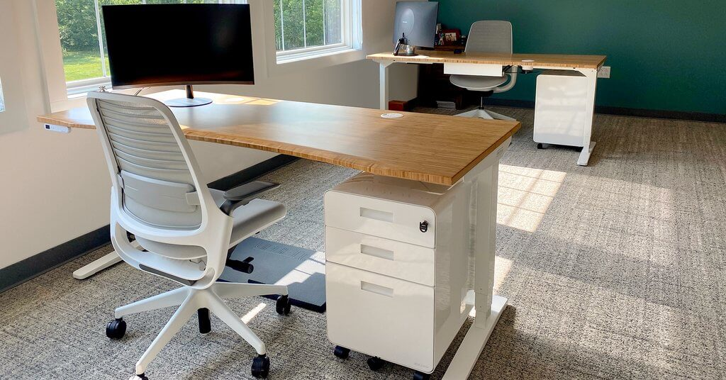 Inova Furniture llc today