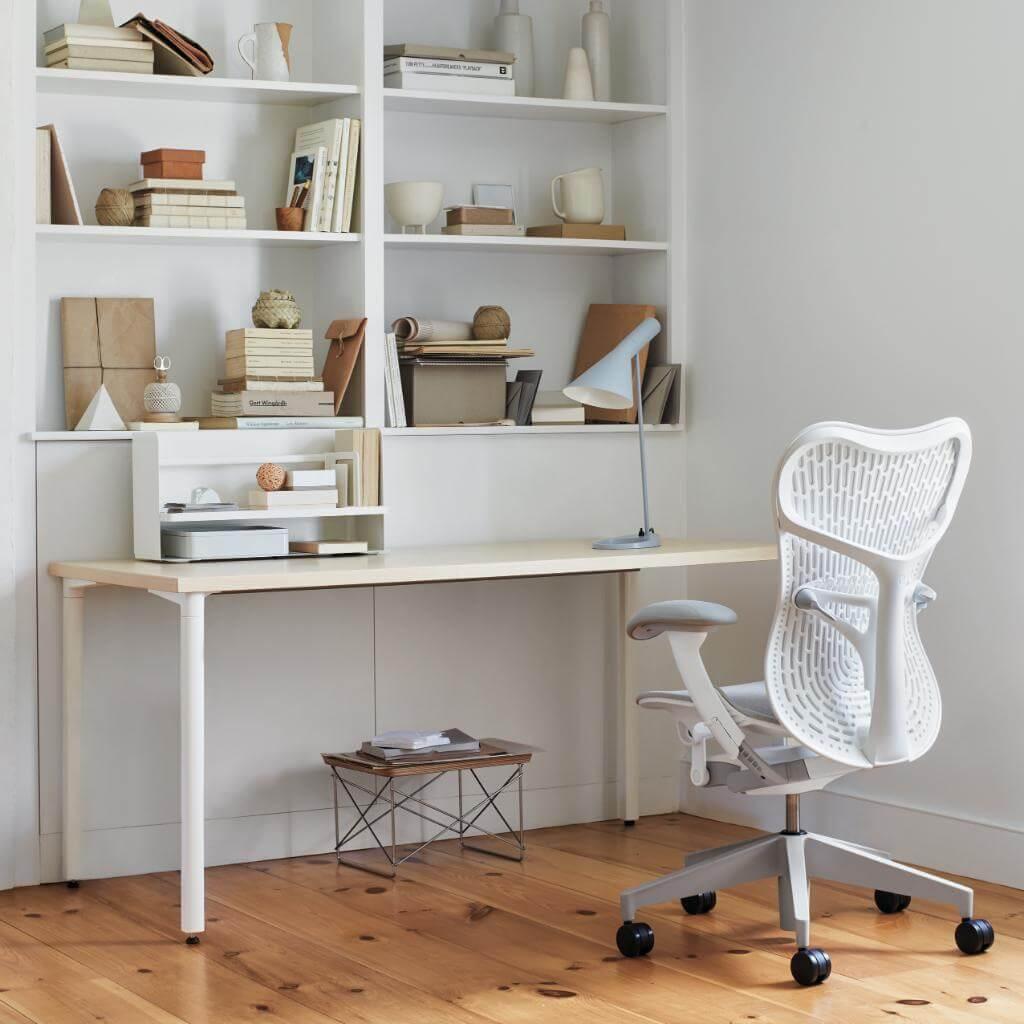 Mirra-2-Herman-Miller-office-chair