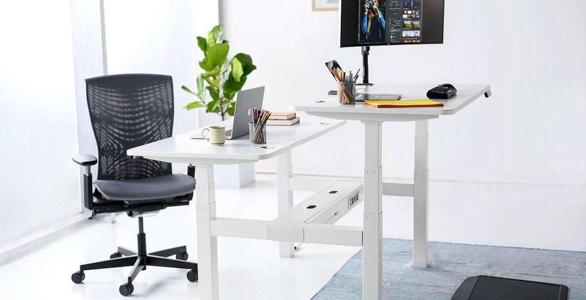 Autonomous Kinn chair review